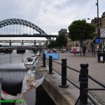 0550-Newcastle waterfront