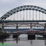 0559-Newcastle waterfront