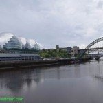 0560-Newcastle waterfront