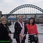 0567-Newcastle waterfront
