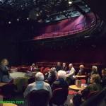 0586-Live theatre