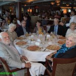 0626-gathering and dinner Thurs