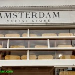 0639- Amsterdam