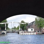 0677-Amsterdam Canals
