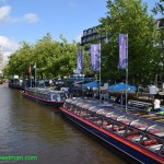 0685-Amsterdam Canals