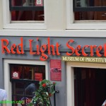 0701-Amsterdam Red Light district