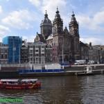 0715-Sat morn Amsterdam