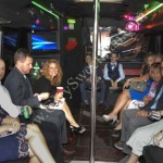 515-JT Party Bus