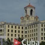 026-Havana