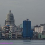 028-Havana