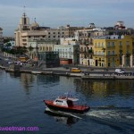 033-Havana