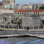 034-Havana