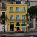 035-Havana