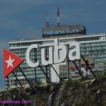 041-Havana