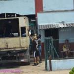 053-touring Havana