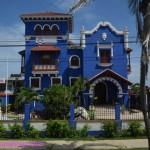 055-touring Havana