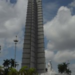 060-touring Havana