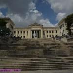 061-touring Havana