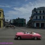 062-touring Havana