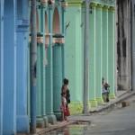 066-touring Havana
