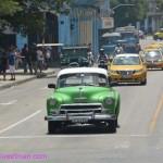 067-touring Havana