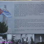 073-El Cristo de la Havana