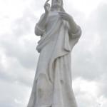 074-El Cristo de la Havana