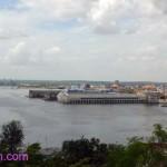 076-El Cristo de la Havana