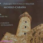 081-Morro Cabana