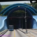 087-Infrastructure