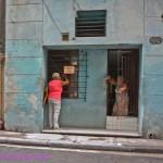 104-Havana scenes
