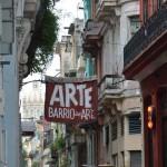 106-Havana scenes