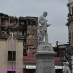 109-Havana scenes