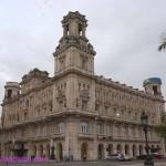 111-Havana scenes