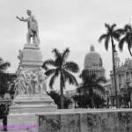 112-Havana scenes