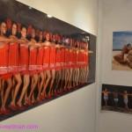 126-Fabrica de arte Cubano