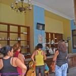 133-Havana scenes