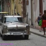 135-Havana scenes