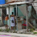 136-Havana scenes