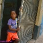 139-Havana scenes