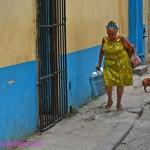 142-Havana scenes