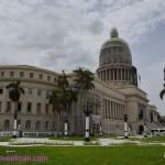146-Havana scenes