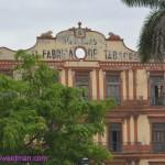 147-Havana scenes