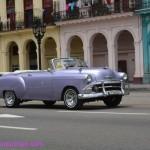 148-Havana scenes