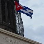 151-Havana scenes