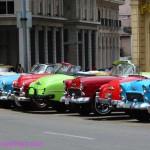 158-Havana scenes