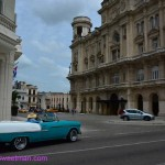 160-Museo Nacional de Bellas Artes de La Habana