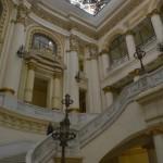 162-Museo Nacional de Bellas Artes de La Habana