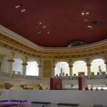 165-Museo Nacional de Bellas Artes de La Habana