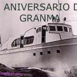 197-Granma